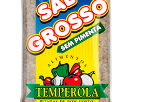 sal grosso png 1