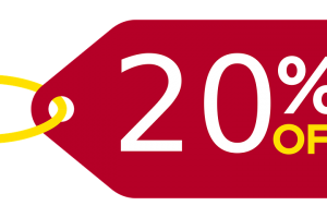 sale 20 png 3