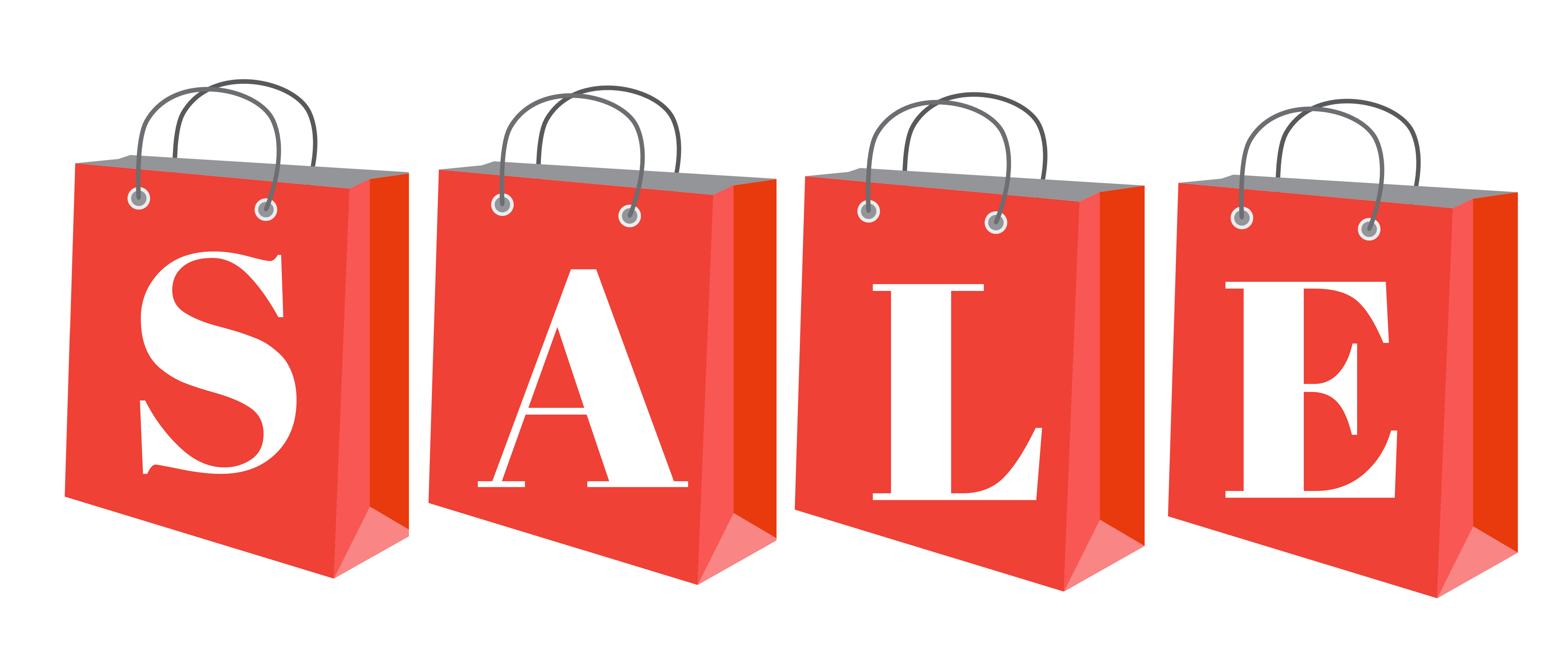 sale banner png 1 png image