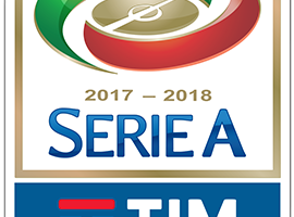 serie a tim logo png 1 png image serie a tim logo png 1 png image