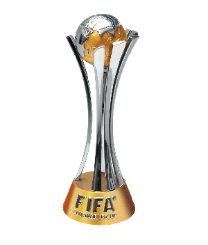 Serie A Trophy Png 1 Png Image