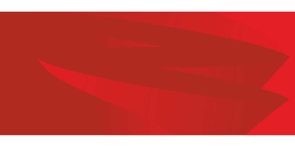 Sfondo Rosso Png 2 Png Image