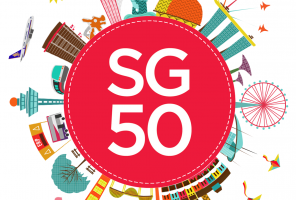 sg50 png 8