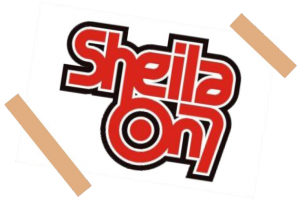 Sheila On 7 Logo Png 2 Png Image