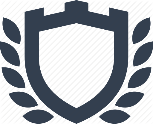 shield template png 2 png image