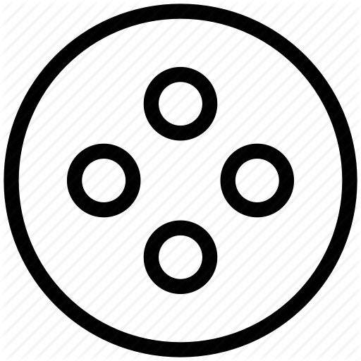 Shirt Button Png 6 Png Image