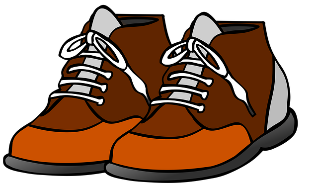 shoes cartoon png 4 png image