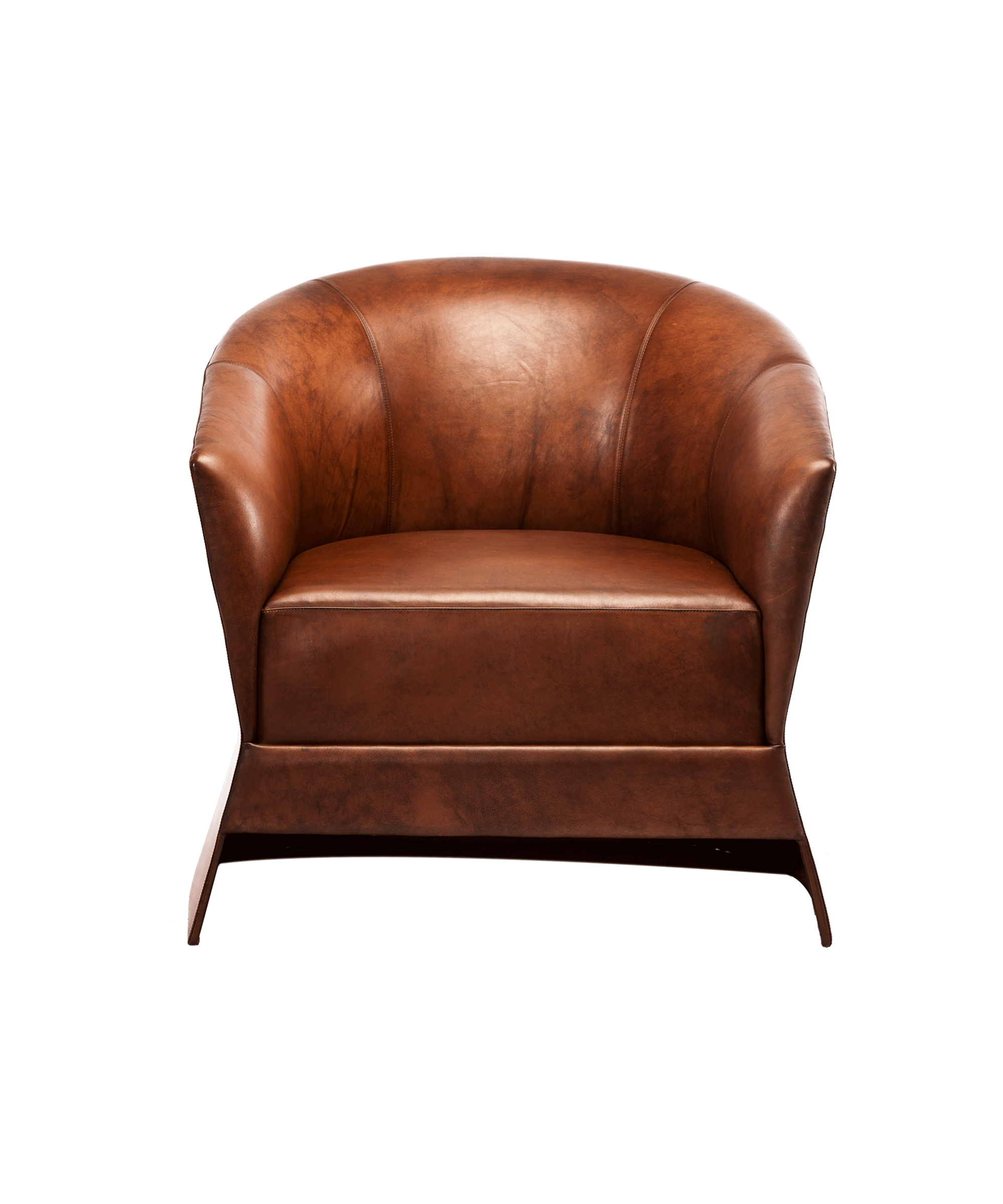 Single Sofa Png 2 Png Image