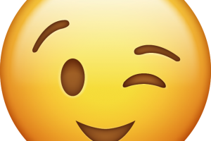 smiles do whatsapp png 2