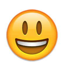 Smiley Sourire Png Png Image