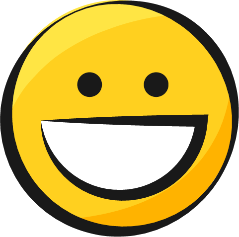 Smiley Sourire Png 2 Png Image