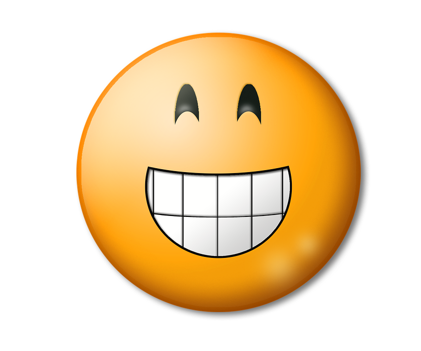 Smiley Sourire Png 6 Png Image