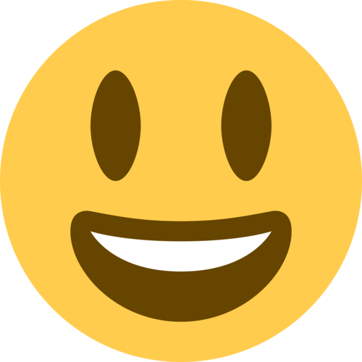 Smiley Sourire Png 7 Png Image