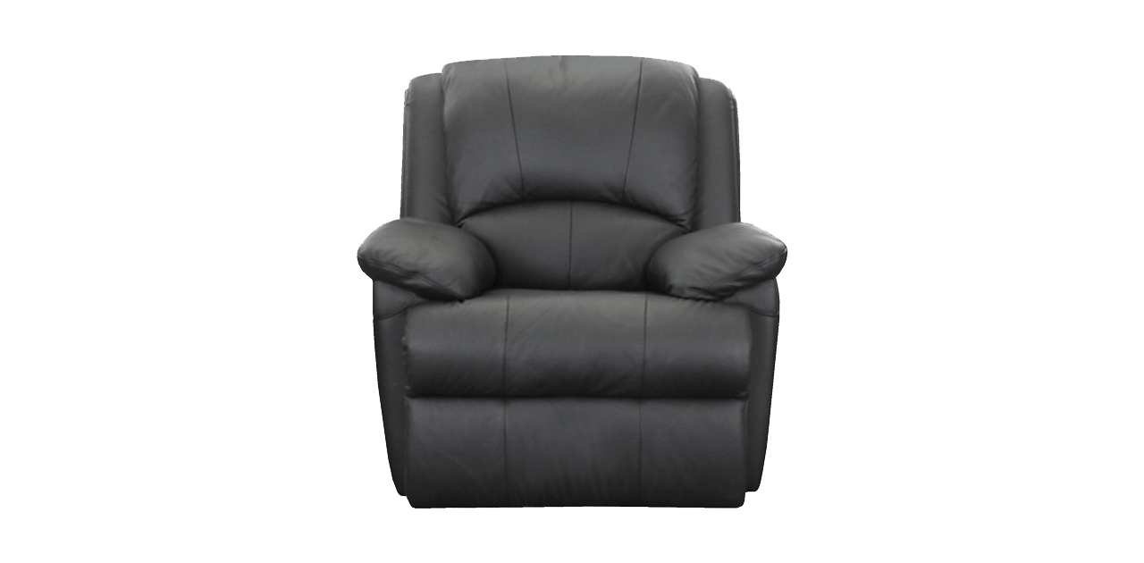 Sofa Chair Png Png Image