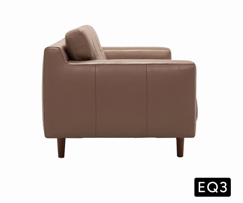 Sofa Png Side