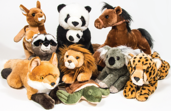 Soft Toys For Kids Png 2 Png Image
