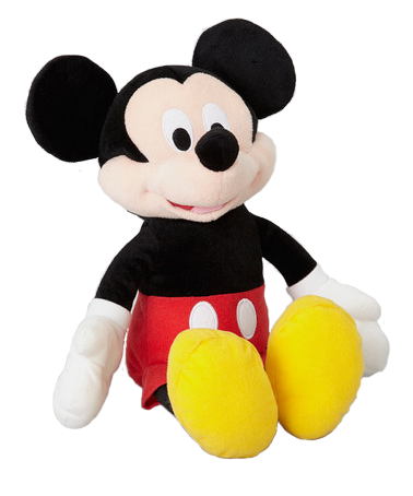 Soft Toys For Kids Png 7 Png Image