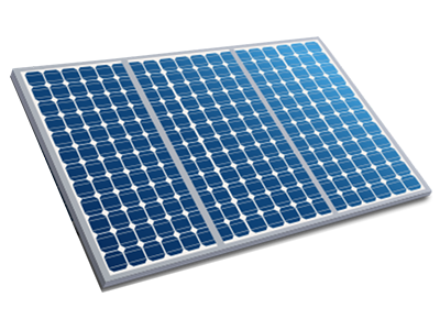 Solar Cell Cartoon Png 4 Png Image
