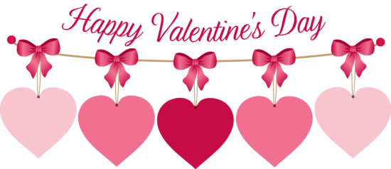 St Valentine S Day Png 1 Png Image