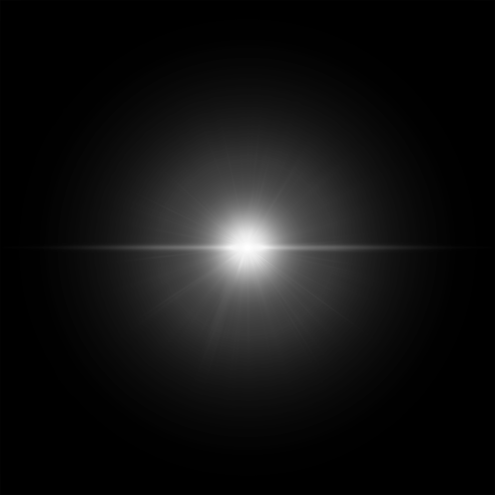 Star glow png 4 » PNG Image