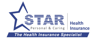 Star Health Insurance Logo Png 1 Png Image
