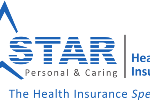 Star Health Insurance Logo Png 3 Png Image