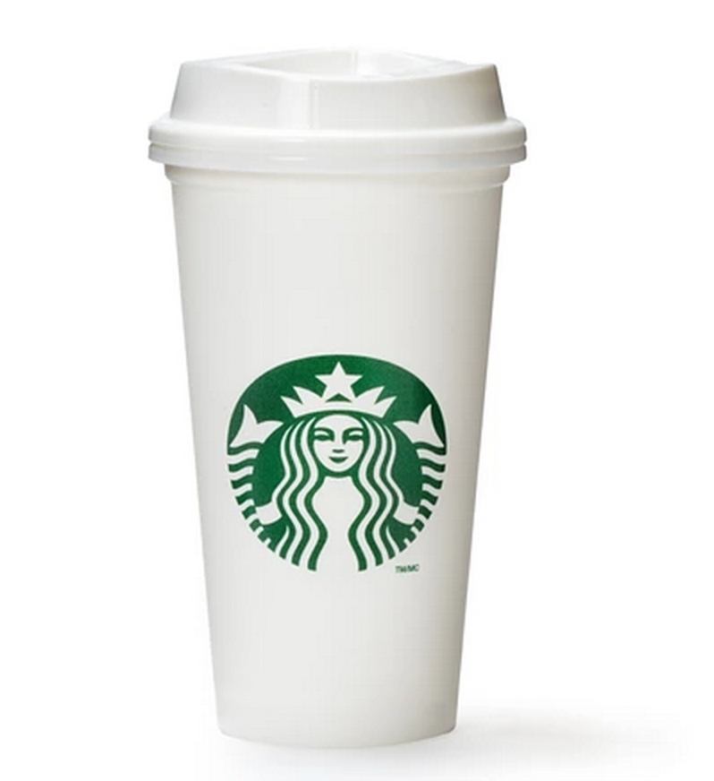 Starbucks Coffee Cup Png 1 Png Image