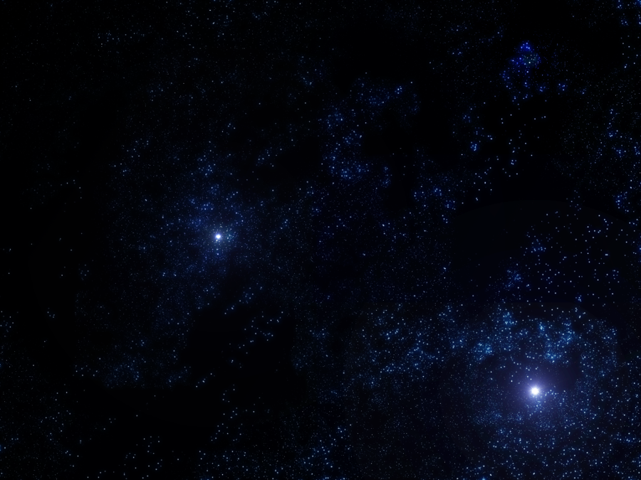 Stars texture png 5 » PNG Image