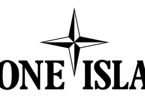 Stone Island Png 6 Png Image