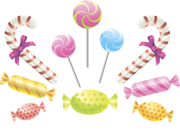 Sucrerie Png 1 Png Image