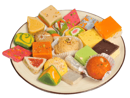 sweets-images-png-.png
