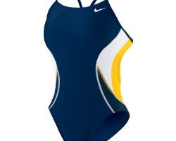 swimming suit png 5