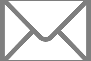 symbole email png 3