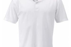 t shirt polos png 1