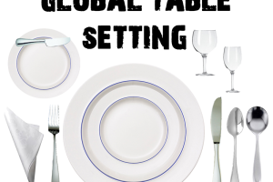 table setting png 6