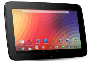 tablet android png 3