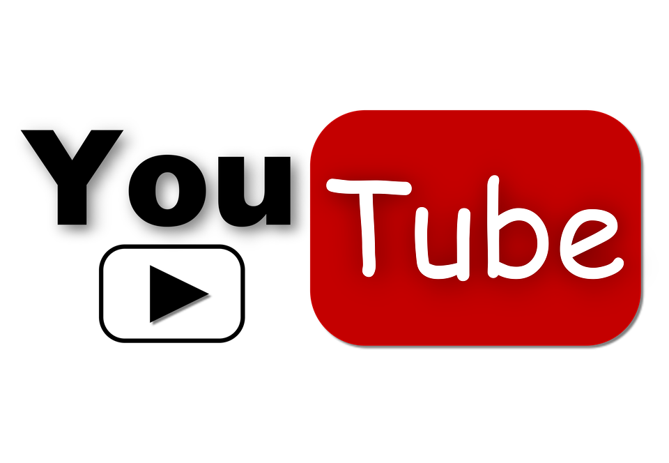 Tasto Iscriviti Youtube Png 7 Png Image