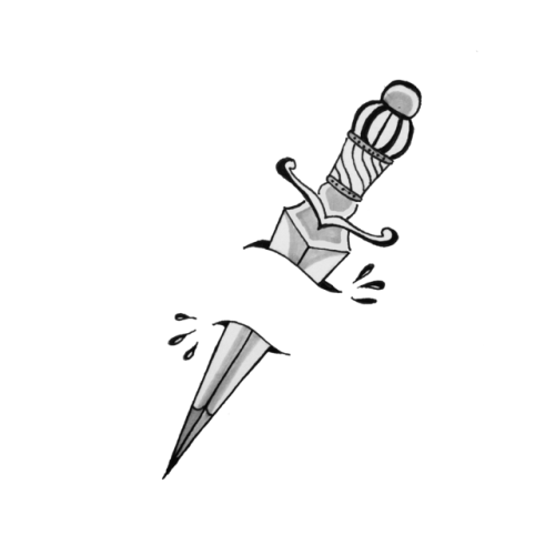 Tattoo Png Tumblr 4 Png Image
