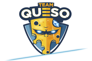 team queso png 1
