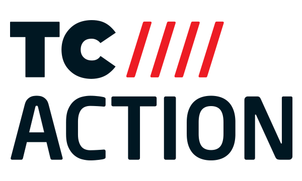 Telecine Action Png 2 Png Image