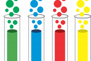 test tube clipart png 6