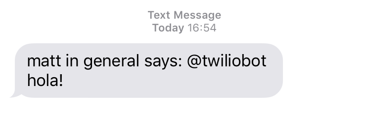 text message png 3 png image