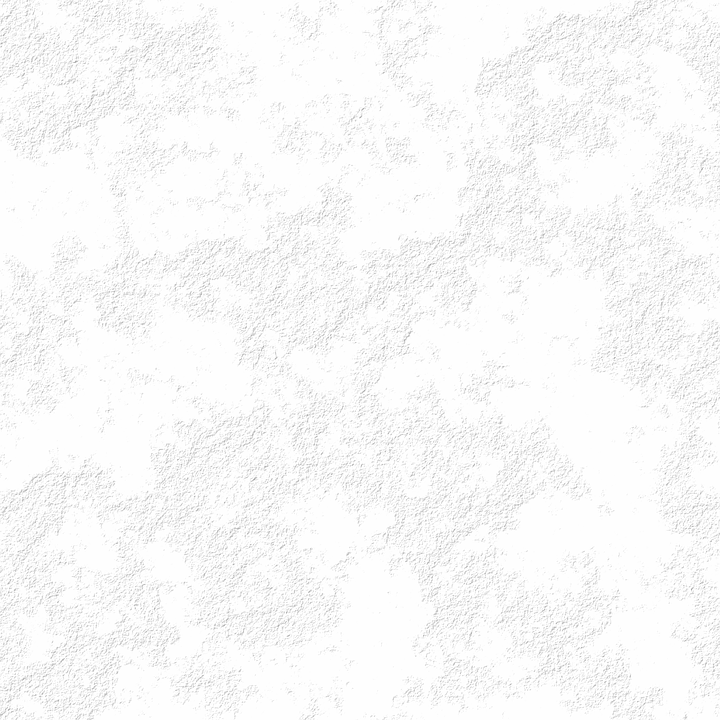 Texture Background Png 5 Png Image