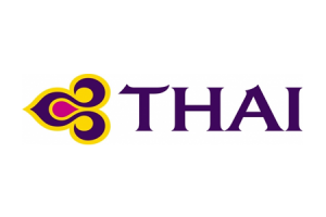 thai airline logo png 5