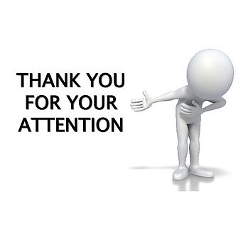 thank you for your attention presentation png 4 png image