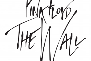 the wall png 6