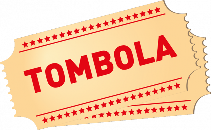 ticket tombola png 5 png image