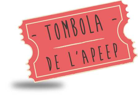 ticket tombola png png image