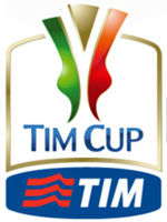 tim cup png 2