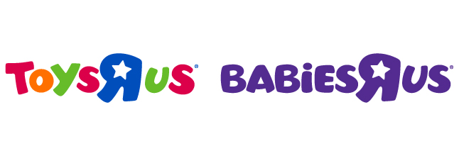 Toys R Us Logo Png 3 Png Image